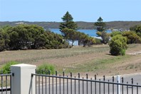 Picture of 34 Penny Lane, Coffin Bay