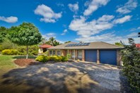 Picture of 10 Equestrian Drive, Woodcroft