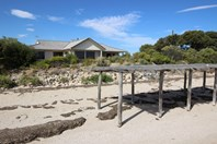 Picture of Lot 10 Woolshed Drive, Mount Dutton Bay