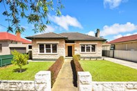 Picture of 6 Lockhart Terrace, Edwardstown