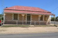 Picture of 10 Wilson Terrace, Port Victoria