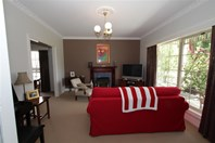 Picture of 50 Park Terrace, Naracoorte
