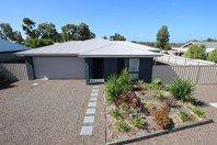 Picture of 15 Nancy Road, Coffin Bay
