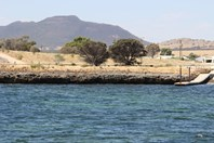 Picture of Lot 875 Woolshed Drive, Mount Dutton Bay