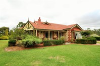 Picture of 89 Fairview Road, Lucindale