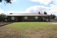 Picture of 8 Willow Avenue, Lucindale