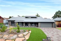 Picture of 14 Furioso Drive, Woodcroft