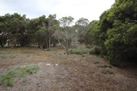 Picture of 24B Grimm Road, Coffin Bay