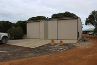 Picture of 24A Grimm Road, Coffin Bay