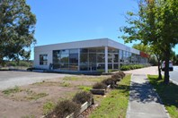 Picture of 225 Argyle Street, Moss Vale