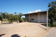 Picture of 22 Maley Street, Exmouth