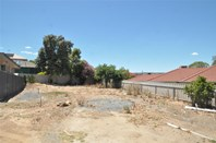 Picture of 2a Ramsay Avenue, Reynella East