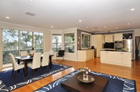 Picture of 14 Grandview Court, Aberfoyle Park
