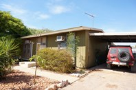 Picture of 11 Ingleton Street, Exmouth
