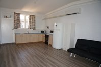 Picture of 34/78 Maidstone Crescent, Exmouth