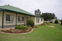 Picture of 93 Government Road, Renmark