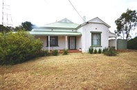 Picture of 10118A Barrier Highway, Hallett