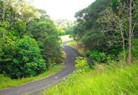Picture of 4 Stoney Creek Road, Speewah
