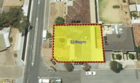 Picture of 11 Robson Road, Hectorville