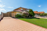 Picture of 50 Ronsard Drive, San Remo
