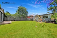 Picture of 114 Park Road, Rydalmere