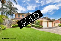 Picture of 26 Kirby Street, Rydalmere