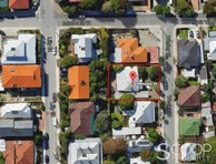 Picture of 7 Wesley Street, South Fremantle