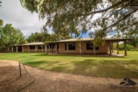 Picture of 33 McConkey Road, Greenough