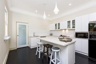 Picture of 5 Percival Road, Stanmore