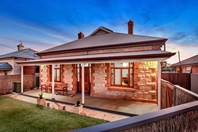 Picture of 98 Strathfield Terrace, Largs North