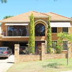 Picture of 37 Mofflyn Circle, East Victoria Park