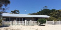 Picture of Loc 1296 Gairdner Road, Bremer Bay