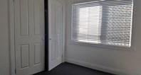 Picture of 39 Hampton Street, Northam