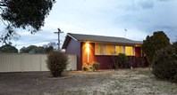 Picture of 3 Thomas Place, Macgregor
