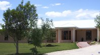 Picture of 62 Weir Drive, Bordertown
