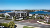 Picture of 13/1 Tyrone Street, North Fremantle
