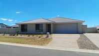 Picture of 16A McKinlay Place, Tamworth