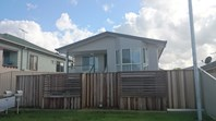 Picture of 36A Glenroy Street, Thornton
