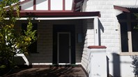 Picture of 1 Stirling Street, Northam