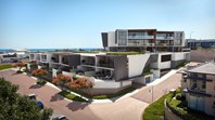 Picture of 14/1 Tyrone Street, North Fremantle