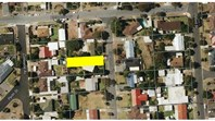 Picture of 5A Esperance Street, Port Noarlunga South
