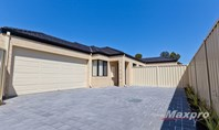 Picture of 151A Nicholson Road, Lynwood