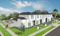 Picture of 31, 31A, 31B & 31C Lutana Crescent, Mitchell Park