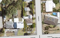 Picture of 17 Penzance Avenue, Christies Beach