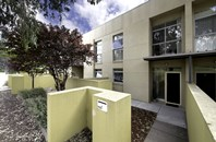 Picture of 5/51 Blackwood Terrace, Holder