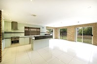 Picture of 4 Painter Place, Palmerston