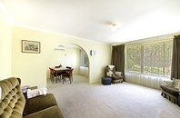 Picture of 33 Oakover Circuit, Kaleen