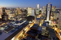 Picture of 3404/151 GEORGE Street, Brisbane City