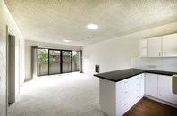 Picture of 3/3 Bonrook Street, Hawker