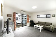 Picture of 197/142 Anketell Street, Greenway